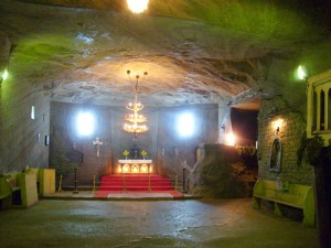 cacica_salt_mine_chapel01