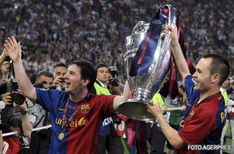image-2009-05-28-5751920-41-barcelona-noua-campioana-europei