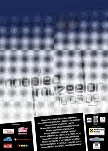 noaptea-muzeelor-2009