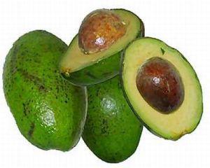 alimente_4_avocado