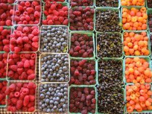 alimente_7_fructe