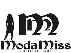 logo moda miss