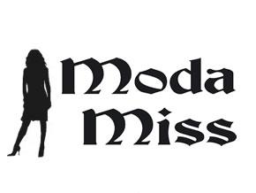 logo moda miss2