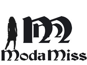 logo moda miss3