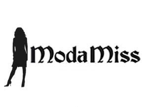 logo moda miss5