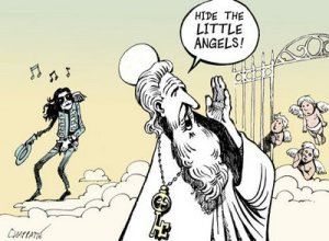 michael-jackson-cartoon